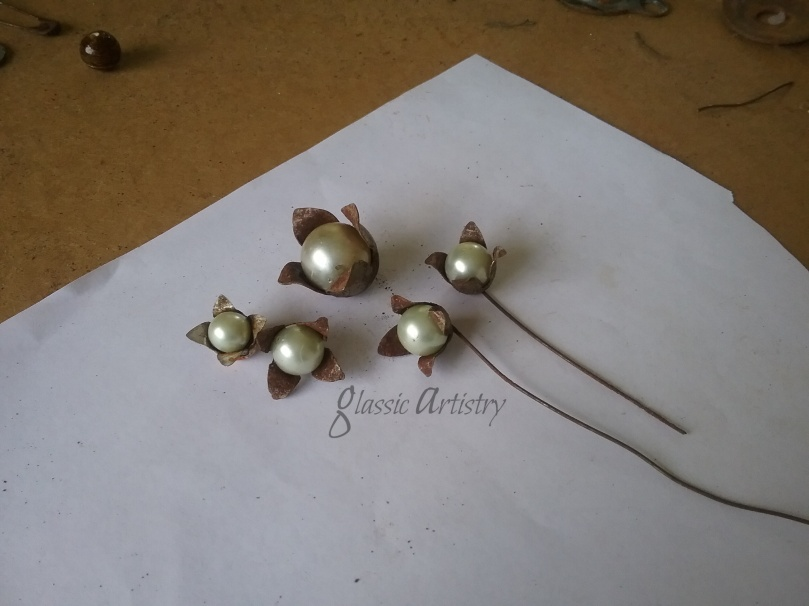pearl bells