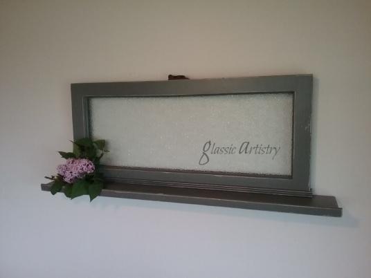 gray shelf 1